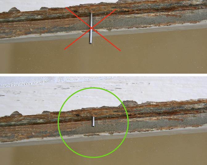 changer un carreau cass sur une fen tre bois paisseur de la vitre fen tres dimensions du carreau. Black Bedroom Furniture Sets. Home Design Ideas