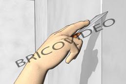 realiser joint placo